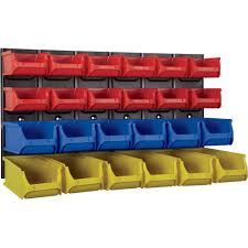 Keter Storage Shelves Storage Organizers Storage Bins Storage Racks Storage