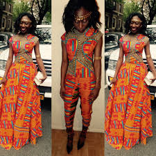 african prom queen it u0027s made to order