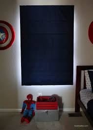 how to make inexpensive no sew roman shades i heart nap time