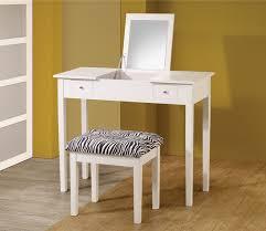 Vanity Set Furniture White Vanity Set Co 285 Bedroom Vanity Sets