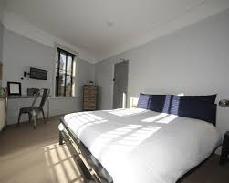 1 iddesleigh road 6 bedroom exeter student house student cribs