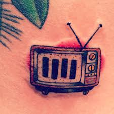 Black Flag Tattoos Tv Party Tonight My Tiny Black Flag Tattoo Tattoo Pinterest