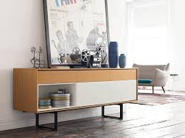 Credenza Define Add Style To Any Room With These Credenza Design Ideas