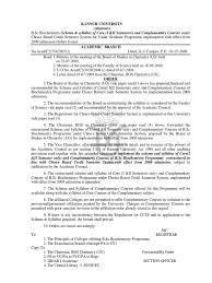 kannur university b sc biochemistry pdf metabolism regulation