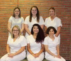 Pitt Campus Map 2017 Nursing Pinning Pitt Titusville University Of Pittsburgh