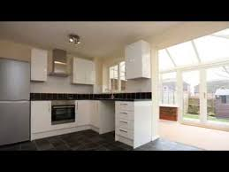 kitchen conservatory ideas kitchen conservatory extension ideas