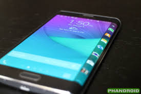 new android phones 2015 galaxy note 7 alternatives best android phones with a stylus