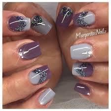 58 best acrylic nail art designs for 2017 hiyawigs blog