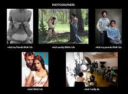 Photography Meme - optical diabetes photography what i really do