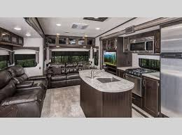 durango 5th wheel floor plans durango 2500 fifth wheel rv sales 8 floorplans