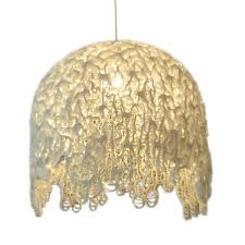 Swag Lighting Ideas by Hanging Lamps Decoration Ideas Fancy And Unique Hanging Lamps