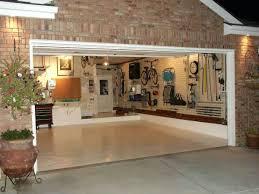 garage wall storage panels magiel info storewall uk garage wall storage panels hooks baskets