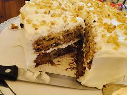 mexican wedding cake u2013 marshmallows u0026 margaritas