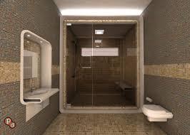 Latest Bathroom Design Trends Bathroom Design Block Hotel - Bathroom tiles design india