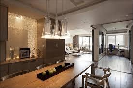 modern apartment decor on a budget grey color plush rug black