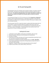 Resume Employment Gap Examples by 9 Example Of Application Letter For Seafarer Farmer Resume
