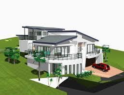 gold coast builder queensland