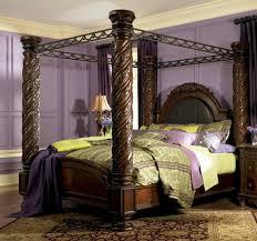 wood king size bedroom sets incredible king size canopy bed bedroom canopy bedroom sets natural
