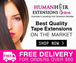 best shoo for hair over 50 we have the best quality tape extensions on the australian market