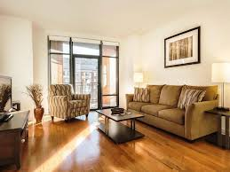 One Bedroom Apartments Nyc by Size Bedroom Wonderful One Bedroom Apartments For Rent One