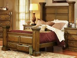 victorian bedroom decor artistic victorian bedroom furniture image of victorian bedroom decorating ideas