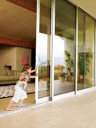 Sliding Glass Pocket Doors Exterior Solid Exterior Patio Doors Best Exterior Glass Doors Ideas On