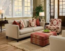 Living Room Ottoman by Living Room 17 Best Images About Remodeling Colors In Sync On