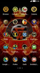 download tau gamma phi theme for your android phone u2014 clauncher