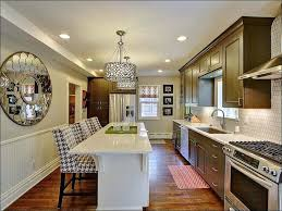 Kitchen Paneling Ideas Kitchen Paneling Excellent Ideas For Wood Home Interior Decoration