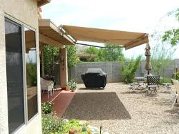 Home Depot Pergola by Outdoor Solar Shades For Pergola Porch Sun Shades Home Depot Deck