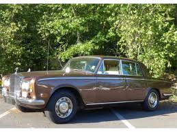 find used bentley for sale classic rolls royce for sale on classiccars com