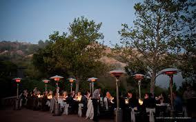 Wildfire Wedding Photos by Big Sur Luxury Hotel Ventana Big Sur Hotel In Big Sur Ca