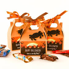 wholesale gift baskets shop by holiday halloween gift baskets