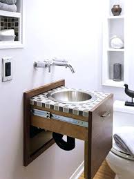 small bathroom cabinets ideas small bathroom storage ideas corner storage is a must for any