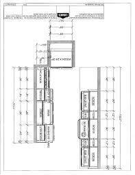 Galley Kitchen Layout Designs - kitchen plans hip house miacir