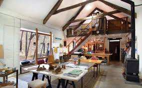 home design architecture artistic home studio designs here to inspire you