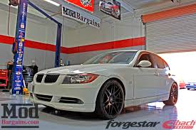 matte white bmw 328i 7 best mods for bmw e90 328i 335i 335d