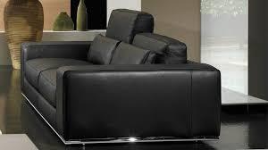 canape lit haut de gamme canapé lit cuir haut de gamme canapé idées de décoration de