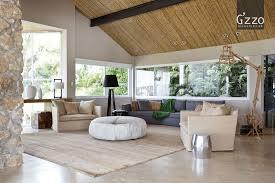 ranch house interior design home interior design contemporary
