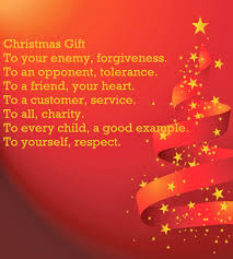 christmas 2015 poems kids children recite church