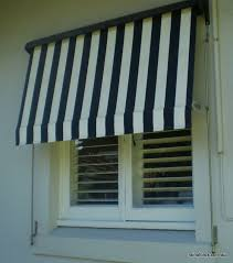 Outdoor Canvas Awnings Outdoor Blinds And Awnings Melbourne Retractable Awnings Best 25