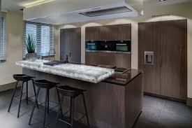 the maker designer kitchens kitchen cool new style kitchen design kitchen design center 3d
