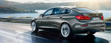 bmw 5 series offers bmw special offers deals cooper bmw