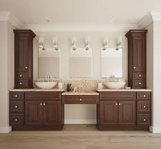 Rta Bathroom Cabinets Brilliant 155 Best Rta Bathroom Vanities Images On Pinterest Rta