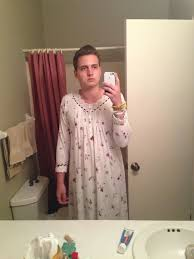 Pajama Kid Meme - pajama photos meme guy