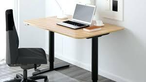 affordable sit stand desk diy stand up desk amazing best stand up desk ideas on standing desk