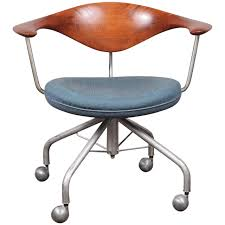 i found most expensive office chair on earth ign boards