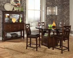 modern dining room hutch home design