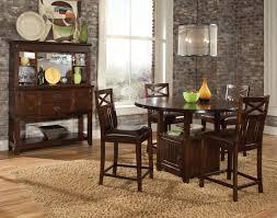 modern dining room hutch home design