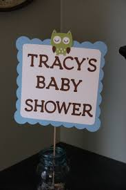 100 best owl baby shower theme images on pinterest baby shower